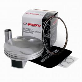Kolvsats WISECO Racing smidd High komp KTM450SX-F 07-12 97,00mm