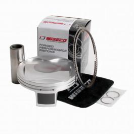 Kolvsats WISECO Racing smidd High komp RMZ450 08-12 96mm