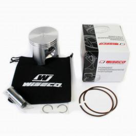 Kolvsats WISECO Racing smidd KTM300 96-03 72mm borrning