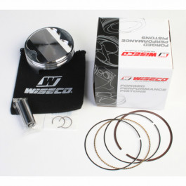 Kolvsats WISECO Racing smidd KTM450SMR/SX 03-06 95mm borr