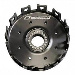 Kopplingskorg WISECO