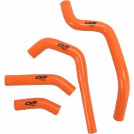 Kylarslang Kit Orange