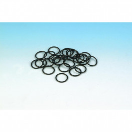 L84-06BT SHFT SLV O-RING