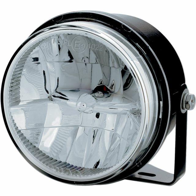 LAMP KIT 530 FOG LED