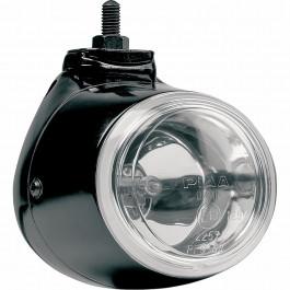 LAMP KIT 910 TOURING