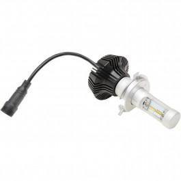 LED HEADLIGHT BULB H4 AC