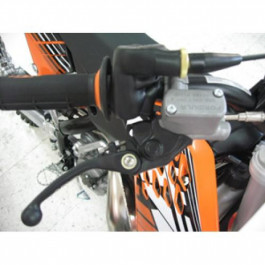 LEVER BRK ARC SX65 12