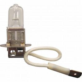 LIGHT BULB H3 35WATT