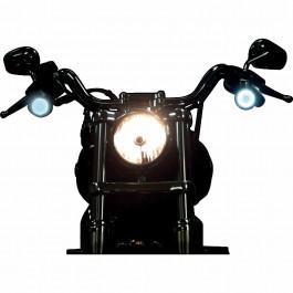 LIGHT DYNAMIC RINGZ FLAT