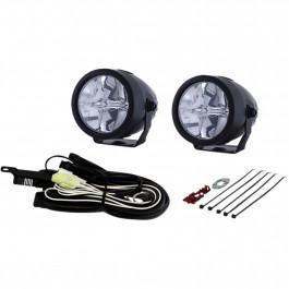 LIGHT KIT LP270 LED DRIV