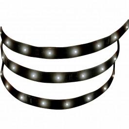 LIGHT LED ACCENT WHITE