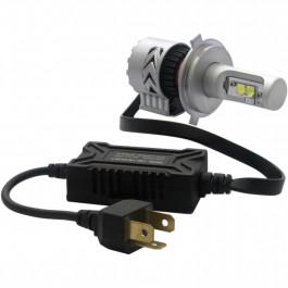 LIGHT LED H4 30W