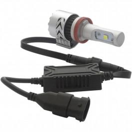 LIGHT LED H8 9 11 16 30W