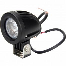LIGHT LED SPOT ROUND 2