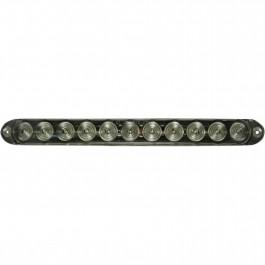 LIGHT TAIL LED 14 STRIP
