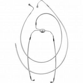 LINE BRK MID FLHT ABS CM2