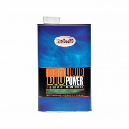 LIQUID BIO POWER TWINAIR | FOR AIR FILTER | 1L
