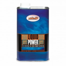 LIQUID POWER TWINAIR 1L