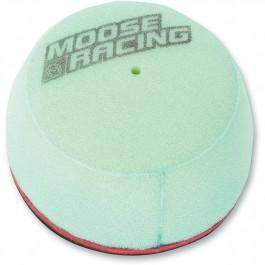 Luftfiler Föroljat Moose Racing