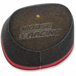 Luftfilter 3-lager Moose Racing