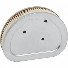 Luftfilter Standard Drag Specialties
