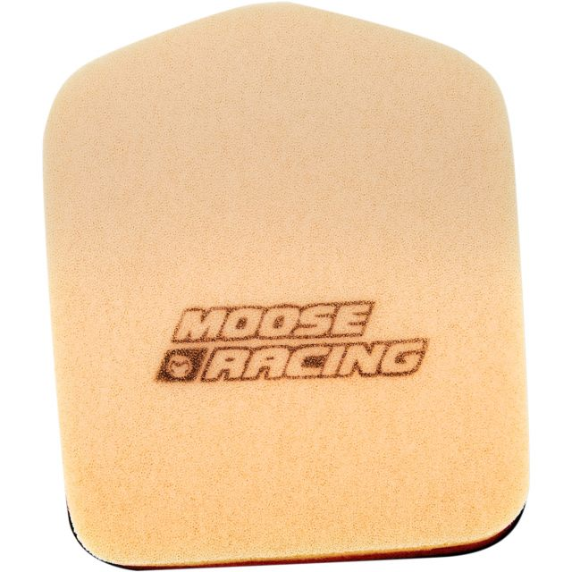 Luftfilter Standard Moose Racing