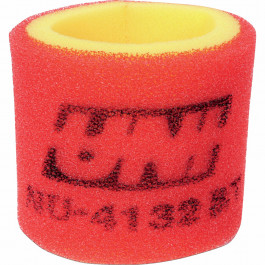 Luftfilter Standard UNI FILTER