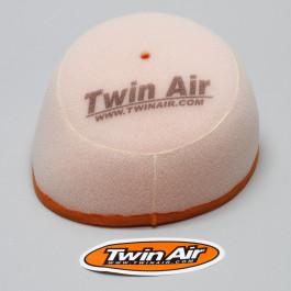 Luftfilter TwinAir