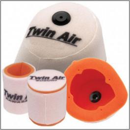 Luftfilter TwinAir Flamsäkert