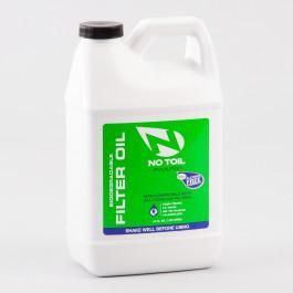 Luftfilterolja 1.9L Miljövänlig Evolution NO TOIL