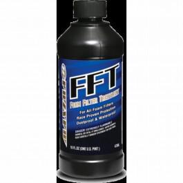 Luftfilterolja FFT Maxima