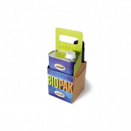 Luftfilterolja & Rengöring Bio Pack Twinair