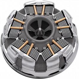 Luftrenare Kit Radial Ciro