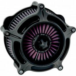 Luftrenare Turbine RSD