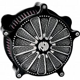 Luftrenare Venturi Domino RSD
