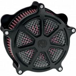 Luftrenare Venturi Morris RSD