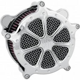 Luftrenare Venturi Speed 7 RSD