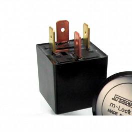 M-LOCK RELAY 12V 50A
