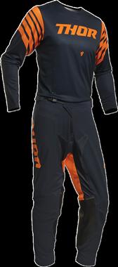 THOR Prime Pro Orange