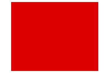 HONDA TRX 680 FA RINCON logo