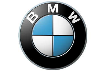 BMW R 1200 GS ABS Exclusive logo
