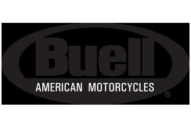 BUELL M2 LOW Cyclone logo