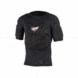 LEATT First Layer T-Shirt 2018 Svart