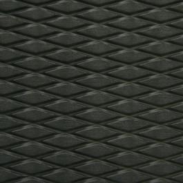 MAT SHEET 40X62 DIA BLK