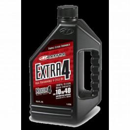 MAXIMA OIL 4T | EXTRA 10W40 | 3L78