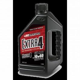 MAXIMA OIL 4T | EXTRA 10W60 | 1L