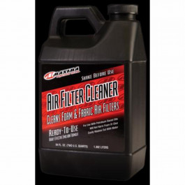 MAXIMA OIL | AIR FILTER CLEANER | 1L85