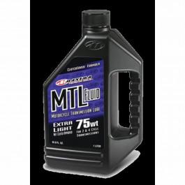 MAXIMA OIL TRANS | MTL-XL 2T 75WT | 1L