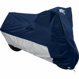 M/C COVER POLYESTER XXL