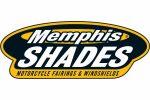 MEMPHIS SHADES HD Logo